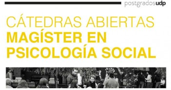 Mailing CATEDRAS ABIERTAS MAGISTER PSICOLOGIA_4