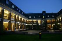 Las cátedras se realizarán entre el 29 de septiembre y 15 de diciembre en la Facultad de Psicología UDP.