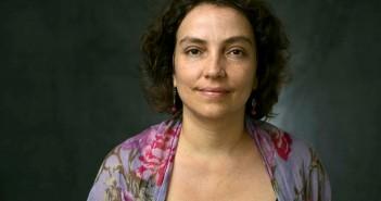 Ana Vergara, investigadora y académica Facultad de Psicología UDP