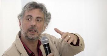 Jose Maurício Domingues, uno de los más reconocidos sociólogos brasileños