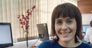 Elisa Weinstein