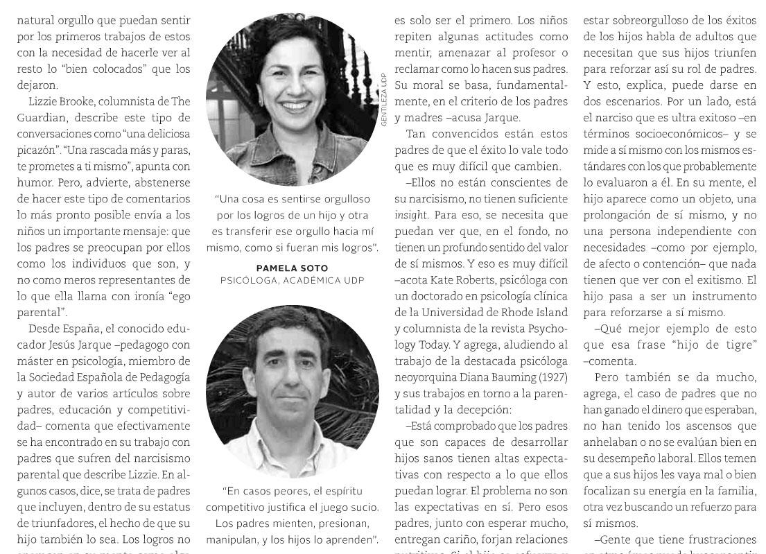 pamela_soto_revista_ya