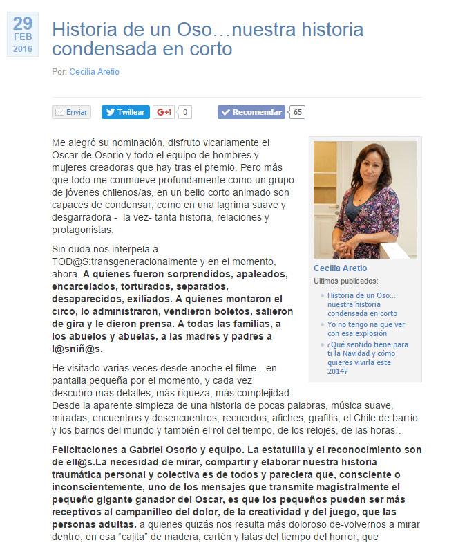 cooperativa_cecilia_aretio