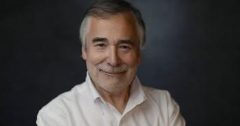 Juan Pablo Toro, coordinador PEPET