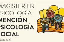 mailingpsicologia4.2