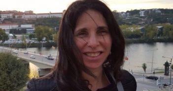 La Dra. en Psicología, Gisela Forer, dirigirá este curso.
