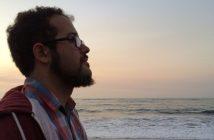 Martin_del_Rio_web