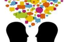 social_media_conversation