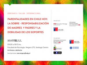 Seminario internacional parentalidades_PANTALLA 1024X768