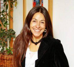 Daniela Reinero 3 (002)