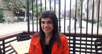 Francisca Roa Cid 1