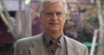 Dr. Andras Uthoff, Doctor en Economía de la Universidad de Berkeley, dictará conferencia el martes 24 de octubre a las 12.30 hrs. (foto: pulso.cl)