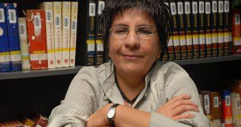 María Isabel Toledo