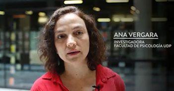 video_ana