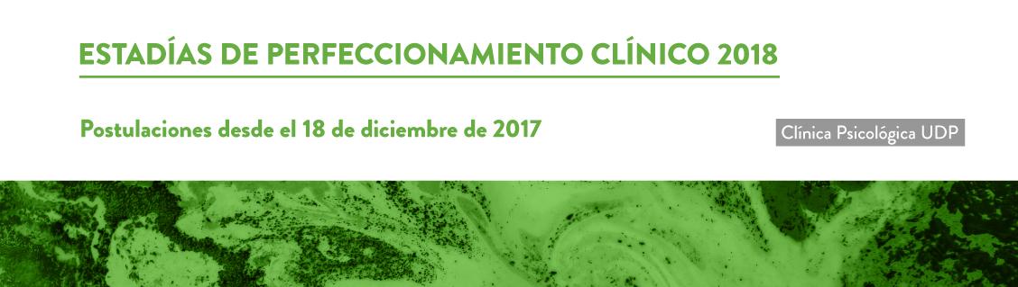 UDP_EstadiasDePerfeccionamiento_Banner