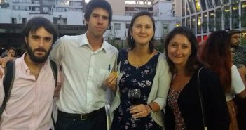 foto_egresados1