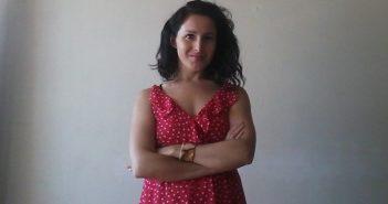 Verónica Yañez