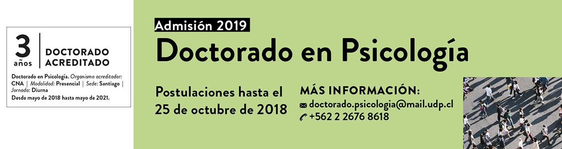 banner_doctorado_extension_postulacion