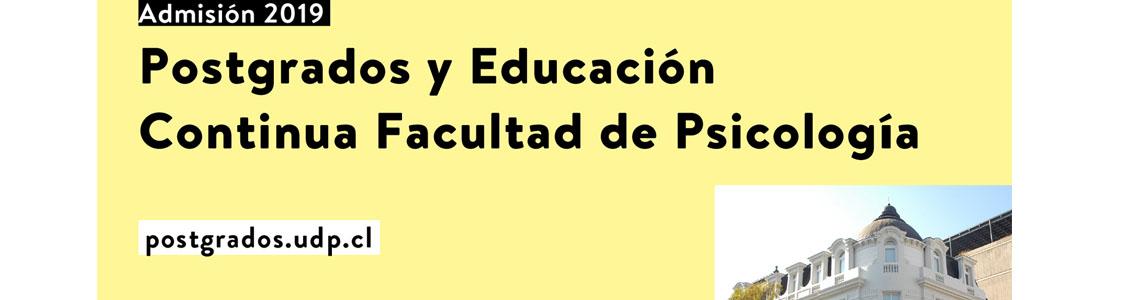 banner_postgrados_admision_2019